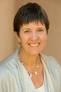 San Jose Psychotherapist, EMDR Therapist in Palo Alto, Menlo Park, and San Jose, CA, California - G. Claire Roberts, LCSW