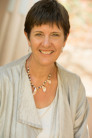 San Jose Adolescent Counseling for Young Adults in Palo Alto, Menlo Park, and San Jose, CA, California - G. Claire Roberts, LCSW